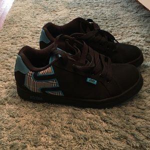 Etnies Shoes - 💥SALE💥Etnies skate shoe
