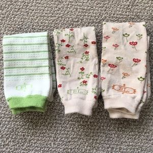 Baby Leg Other - Baby legs Infant leg warmers