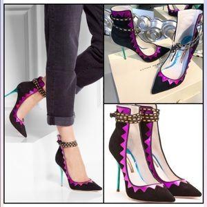 🎊🎉HP🎉🎊 Sophia Webster Heels