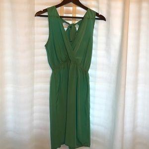 Dina Be Boutique Dress Size S
