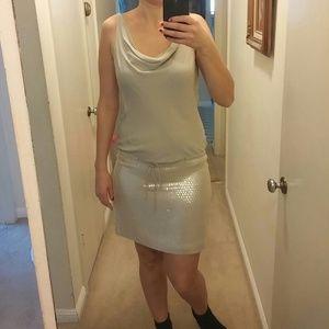Diane von Furstenberg Dresses & Skirts - Silk dress