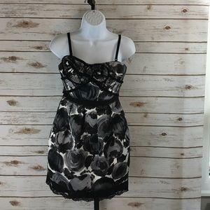 BCBGMaxAzria Dresses & Skirts - Beautiful BCBGMaxazria Petite