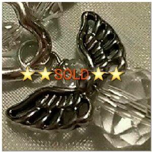 Jewelry - APRIL BIRTHSTONE BRACELET