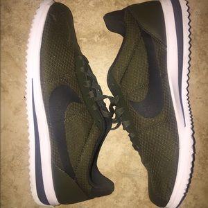 "Nike Shoes ""Cortez Ultra"""