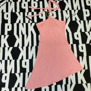 Baby Phat Dresses & Skirts - NWOT Baby phat coral dress