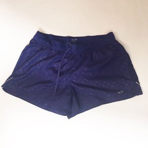 Champion Pants - Champion Workout Shorts