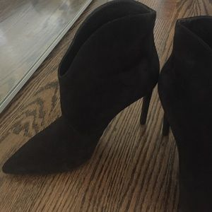 Yves Saint Laurent Shoes - Amazing brand new Ysl Saint Laurent boots
