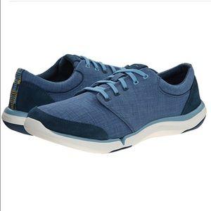 Teva Shoes - 💕SALE! Teva Women's Wander Lace Canvas Sneaker