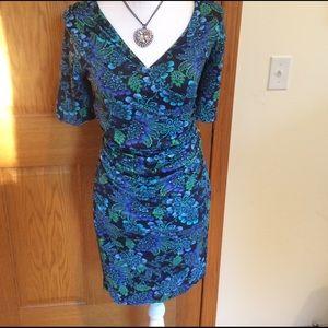 Michael Kors Dresses & Skirts - Michael Kors Wrap Dress