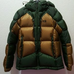 K2 Other - ☆☆CLEARANCE☆☆THIS WEEK ONLY!! K2 Goose Down Jacket