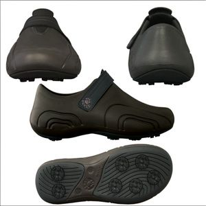 Dawgs Shoes - Dawg shoes size 7