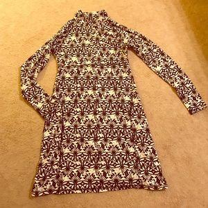 Soybu Dresses & Skirts - Soybu dress