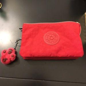 Kipling Handbags - Kipling creativity pouch
