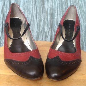Bandolino Shoes - Bandalino heels