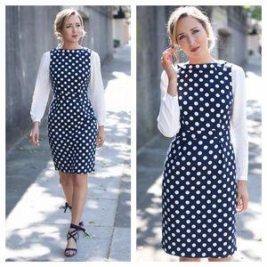 Boden Dresses & Skirts - Boden Martha Dress
