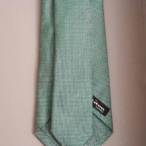 Kiton Other - Kiton $295 Tie 7 fold