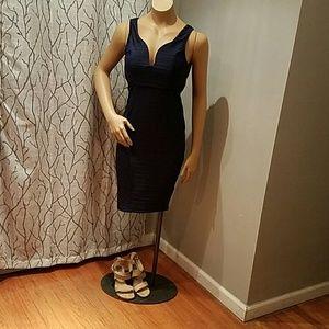 Angel biba Dresses & Skirts - *SALE* Angel biba Sleeveless  bodycon dress