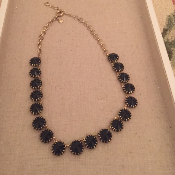 J. Crew Jewelry - Jcrew Necklace