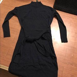 River Island Sweater Dress