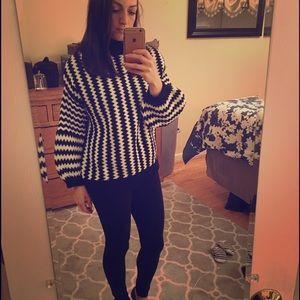few moda Sweaters - Few Moda size SM sweater