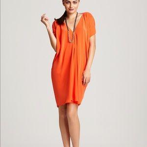 Vince Dresses & Skirts - 🆕LISTING! VINCE dolman Petal dress NWT