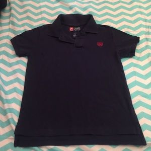 Chaps Other - $4 SALE! CHAPS polo shirt