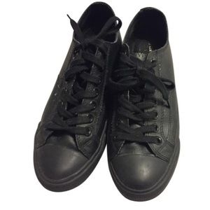 448f5d99ac5060 Converse Shoes - SafeTsteps like Converse non slip