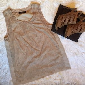 Twin-Set Tops - 🎉New Listing🎉 Twin Sets by Simone Barbieri Top