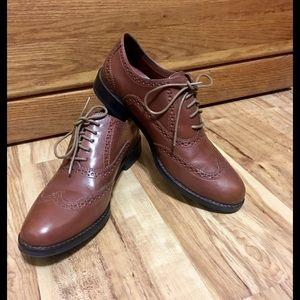 Cole Haan Shoes - Cole Haan Shoe's
