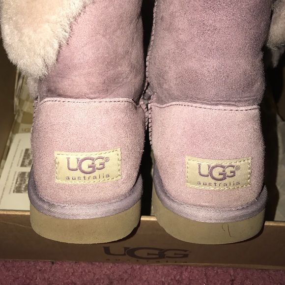 uggs in toddler sizes