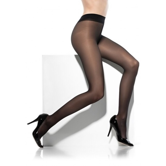 ea88a26899 Oroblu Repos 70 Medium Compression Tights Black SM.  M_588819eb713fde4a4a013a05