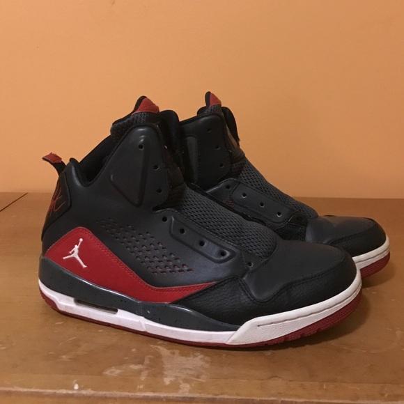 Jordan Shoes   Jordan Flight Sc3   Poshmark