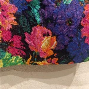 Anthropologie Dresses - HD in Paris Tropicalist shift