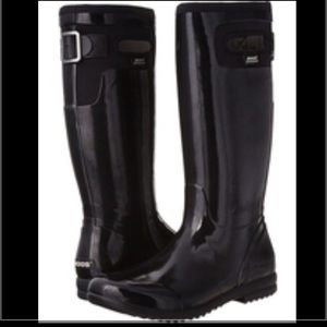 Bogs Shoes - Bogs Tacoma Rain Boot