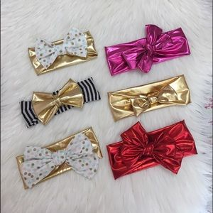 Other - 💕Lovely Hair Accessories!