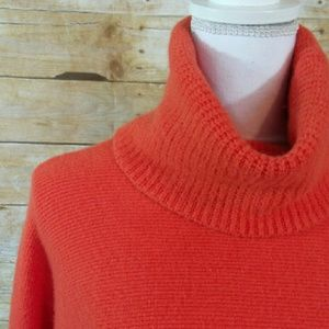 Banana Republic Sweaters - ✂ XS/S Banana Republic dolman sweater