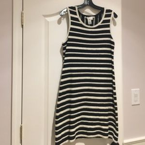 Max Studio summer dress, size L