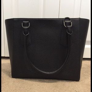 Dagne Dover Handbags - Danger Dover Mini Tote