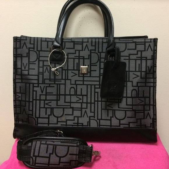 Diane von Furstenberg Bags   Dvf Travel Bag   Poshmark efc17947d3