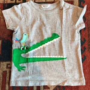 Other - Baby Boden T-Shirt