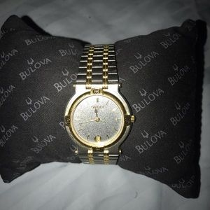 Gucci Other - Men's watch