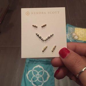 Kendra Scott Rainey Earrings