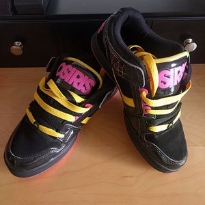 Osiris Shoes - Osiris shoes