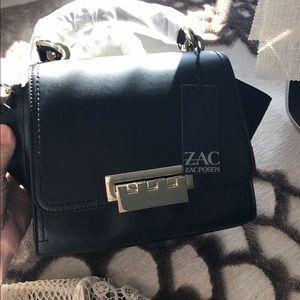 Handbags - 🎉Sold🎉ZAC Zac Posen Eartha Iconic Mini bag
