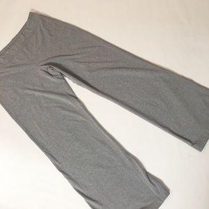 Danskin Now Pants - Danskin Now Bootcut Yoga Pants