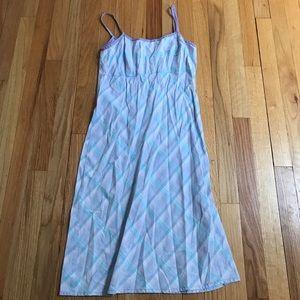 Dorothy Perkins Dresses & Skirts - Dorothy Perkins light cotton dress XS or S