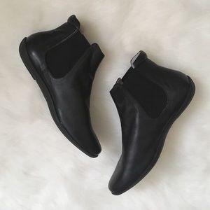 Johnston & Murphy Shoes - SALE!! NWOT*Johnston & Murphy Booties, Size 8.5