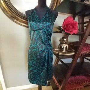 Donna Ricco Dresses & Skirts - Amazing dress!!!