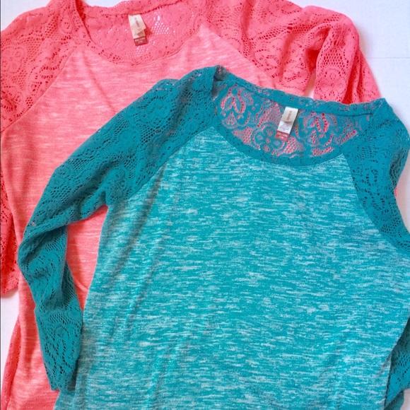Women s Shirts (Bundle Deal!) M 5888db2fa88e7df17900aa0c 718b7cbad