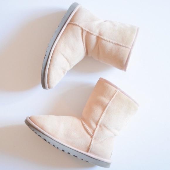 Buy Kate Spade Shoes Australia